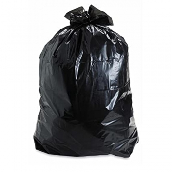 Insect Repellant Trash Bags