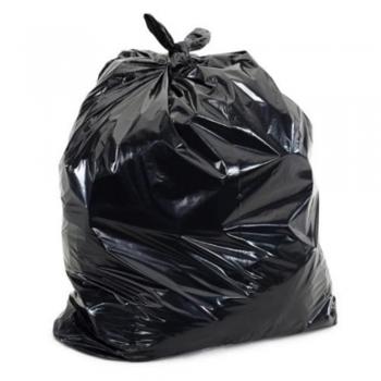 Trash Bag Liners