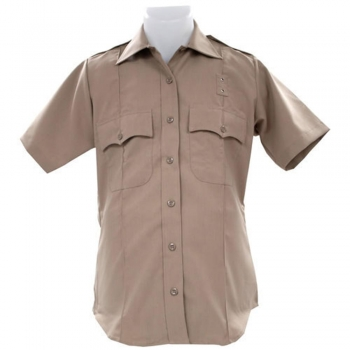 Law Enforcement Uniforms