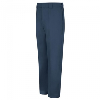 Utility Uniform Pants
