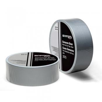 Contractors Grade Duct Tape