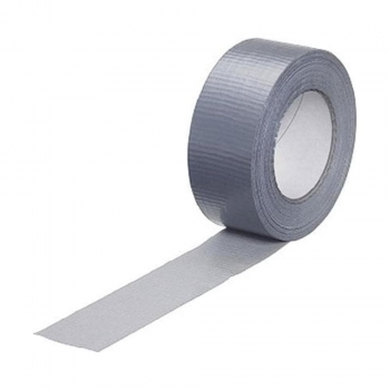 Economy Grade Duct Tapes