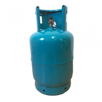Gas Cylinders  Tanks