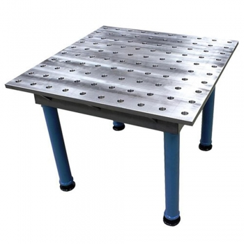 Welding Benches