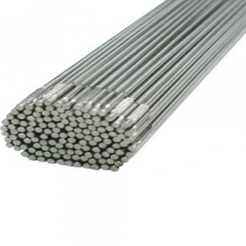 Welding Filler Metals
