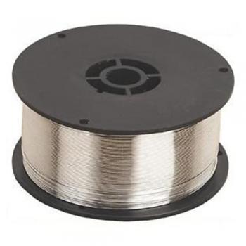 Welding Wire   Flux Core
