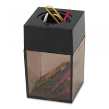 Paper Binder Clip Dispensers