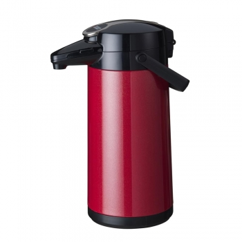 Coffee Airpots Accessories
