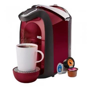 Coffee, Espresso, Tea Machine Cleaners
