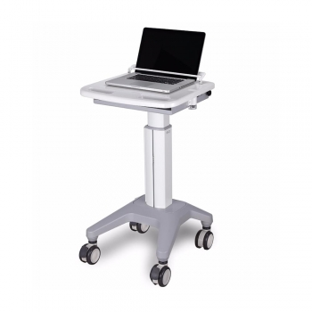Laptop Mobile Workstations