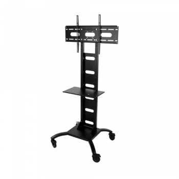 Office TV Stands