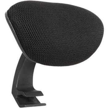 Chair Headrest