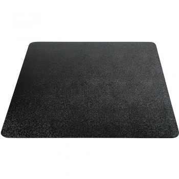 Office Chair Floor Mats