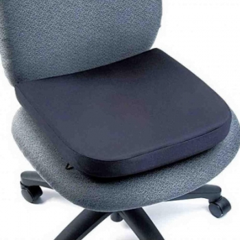 Office Chair Seat Cushions