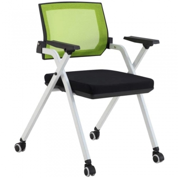 Office Folding Chairs
