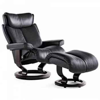 Office Recliners