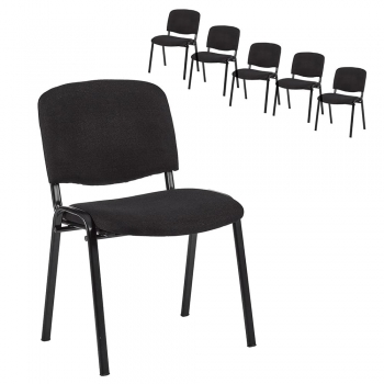 Office Stackable Chairs