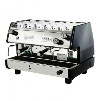 Commercial Espresso Machinesq