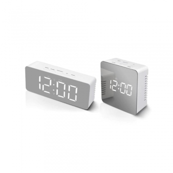 Office Alarm Clocks