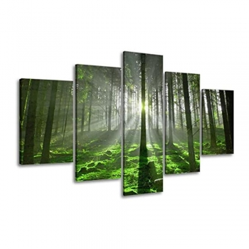Office Decorative Wall Panels