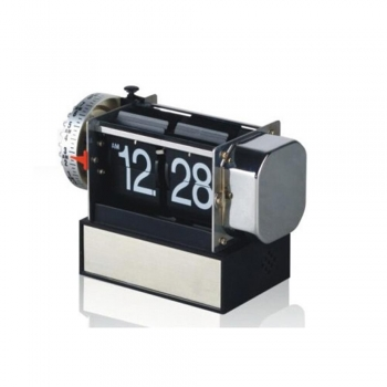 Office Desk Clocks