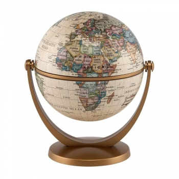 Office Globes