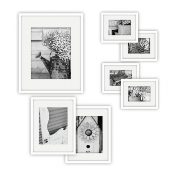 Office Picture Frames