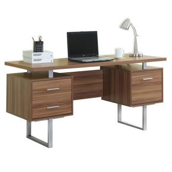 Commercial Grade Desks