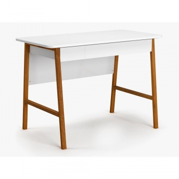 Mid-Century Office Desk