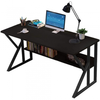 Office Modern Desks