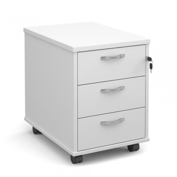Office Storage Drawers