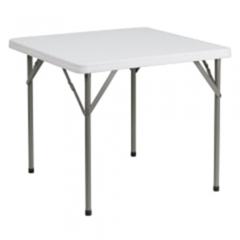 Standard Utility Tables