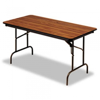 Wood Laminate Folding Tables