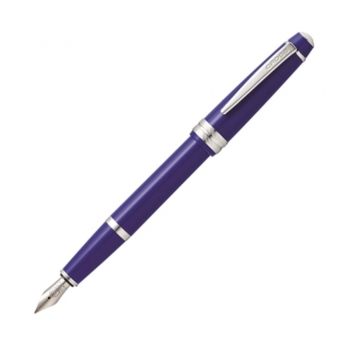 Cross Fine Writing Pens