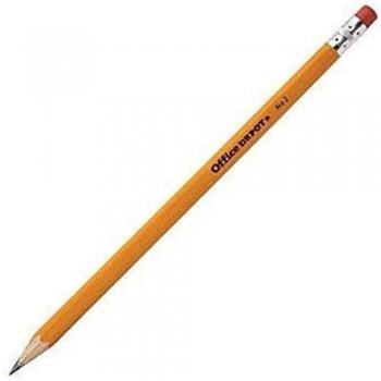 Wood Pencilsv
