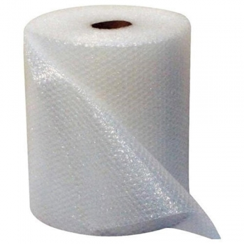 Bubble Rolls Wrap
