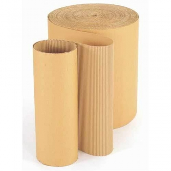 Corrugated Sheets Rolls