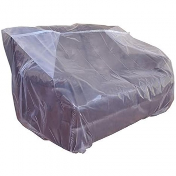 Furniture Moving Covers