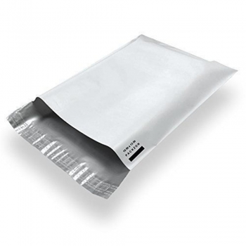 Poly Mailers