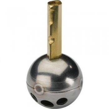 Faucet Balls Cam Kits