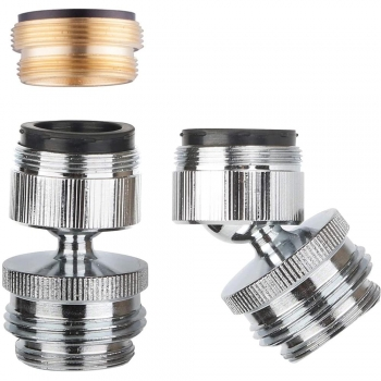 Faucet Hose Adapters