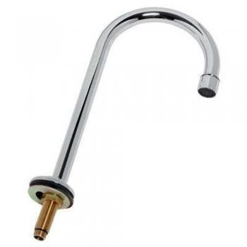 Faucet Spouts