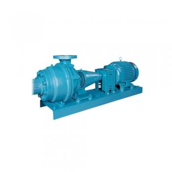 Condensate Pumps