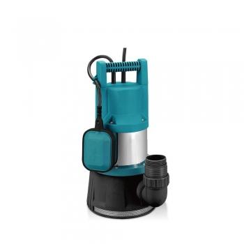 Water Garden Pumps