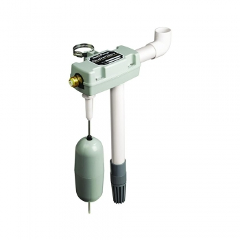 Water Sump Pumps