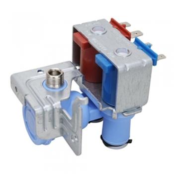 Ice Maker Water Valves