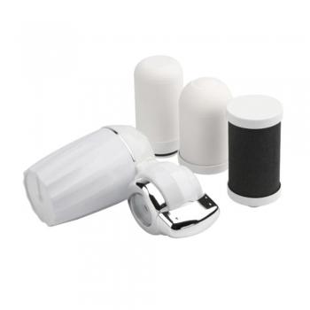 Faucet Mounted Filter Cartridges