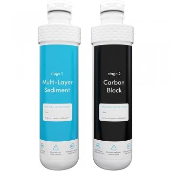 Water Cooler Filter Cartridges 2