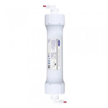 Water Cooler Filter Cartridges