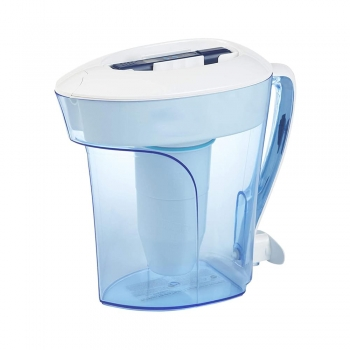 Water Filter Pitchers 2